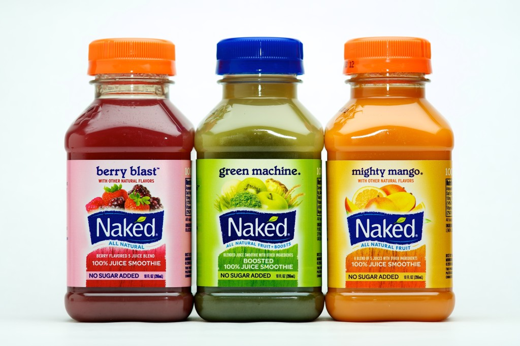 Naked_Juice