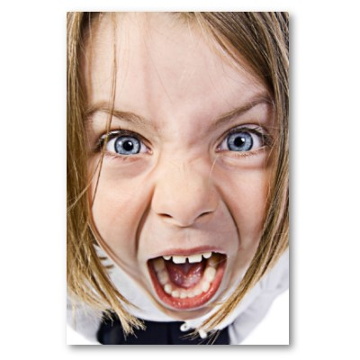 screaming_child_poster-p228435468748905309trma_400