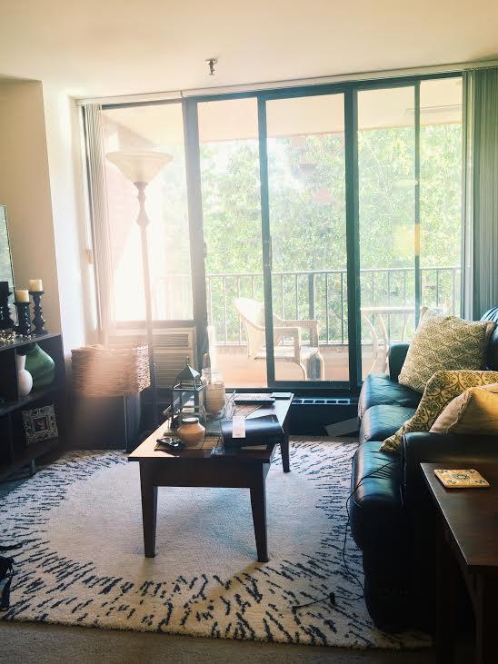 living-room-boston