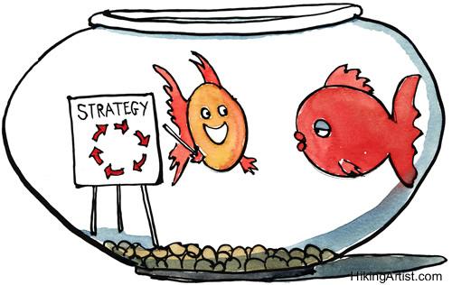 strategy-fish